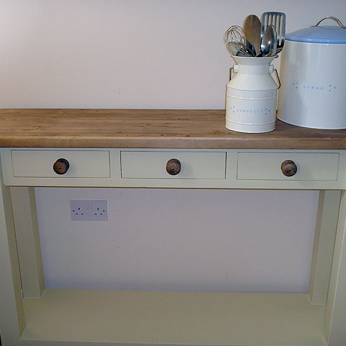Kitchen Furniture By Black Barn Crafts Kings Lynn Norfolk